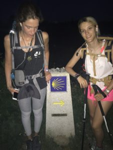 post-49-july-18-melide-carole-and-christina
